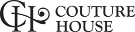Couture House