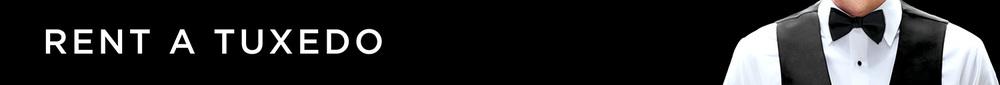 tuxheader-black.jpg