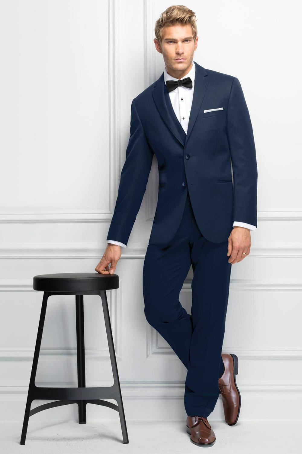 wedding-suit-navy-michael-kors-sterling-372-1.jpg
