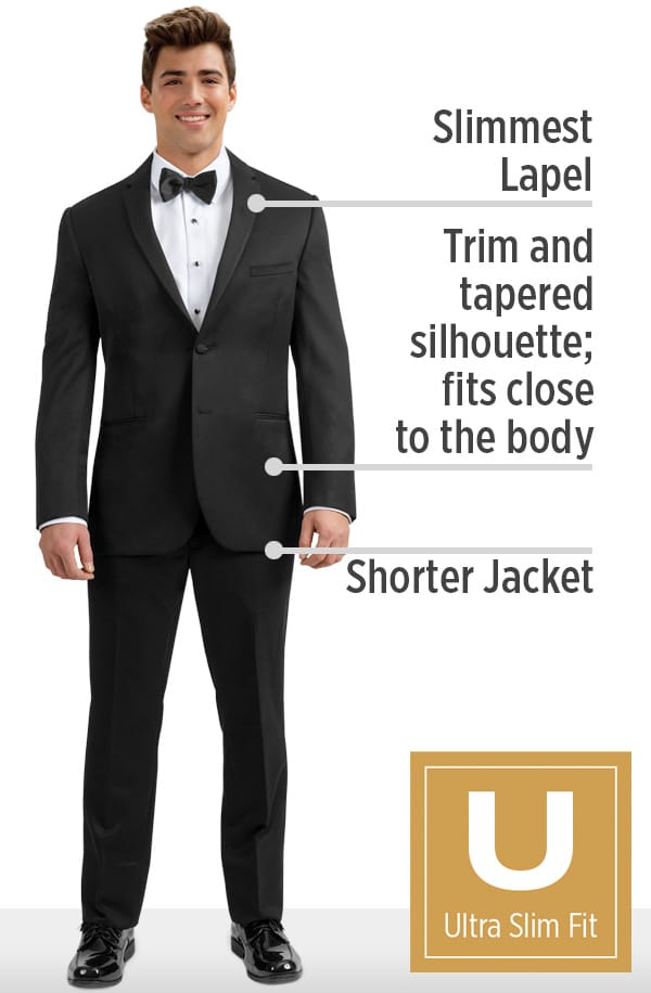 modal_fit_ultra_slim.jpg