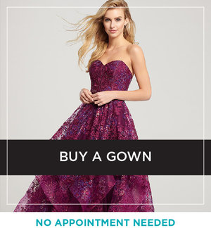 Couture House — Prom   Homecoming Dresses 7d94587f4