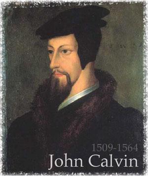 John-Calvin.jpg