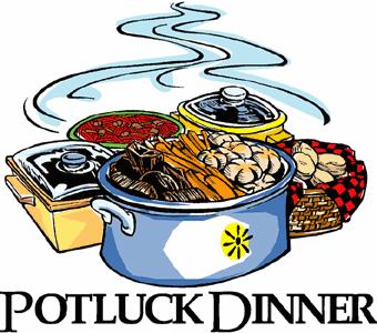Potluck-Dinner.png
