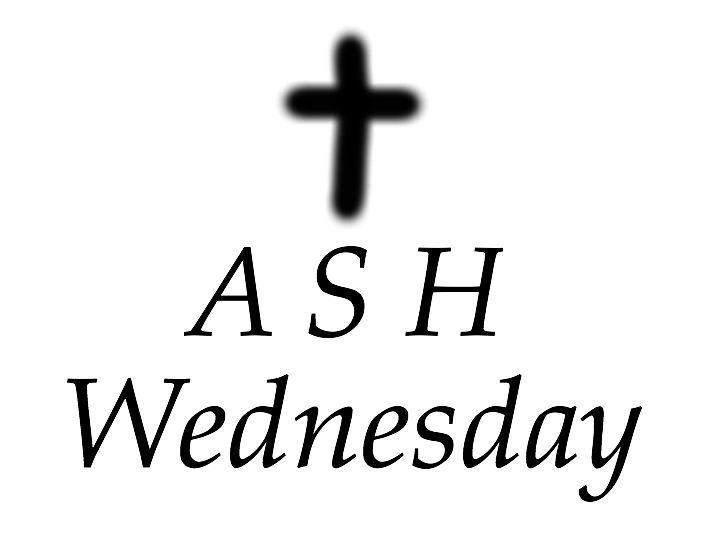 Ash Wednesday 3.jpg