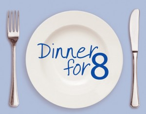 dinner8small-300x234.jpg
