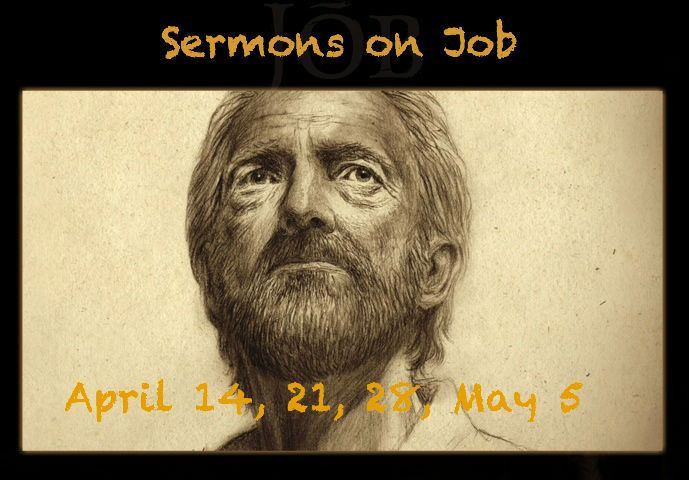 Sermons on Job touched up.jpg