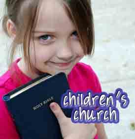 childrens-church.jpg