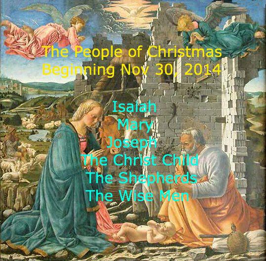 The People of Christmas.jpg
