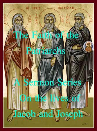 The Faith of the Patriarchs.jpg