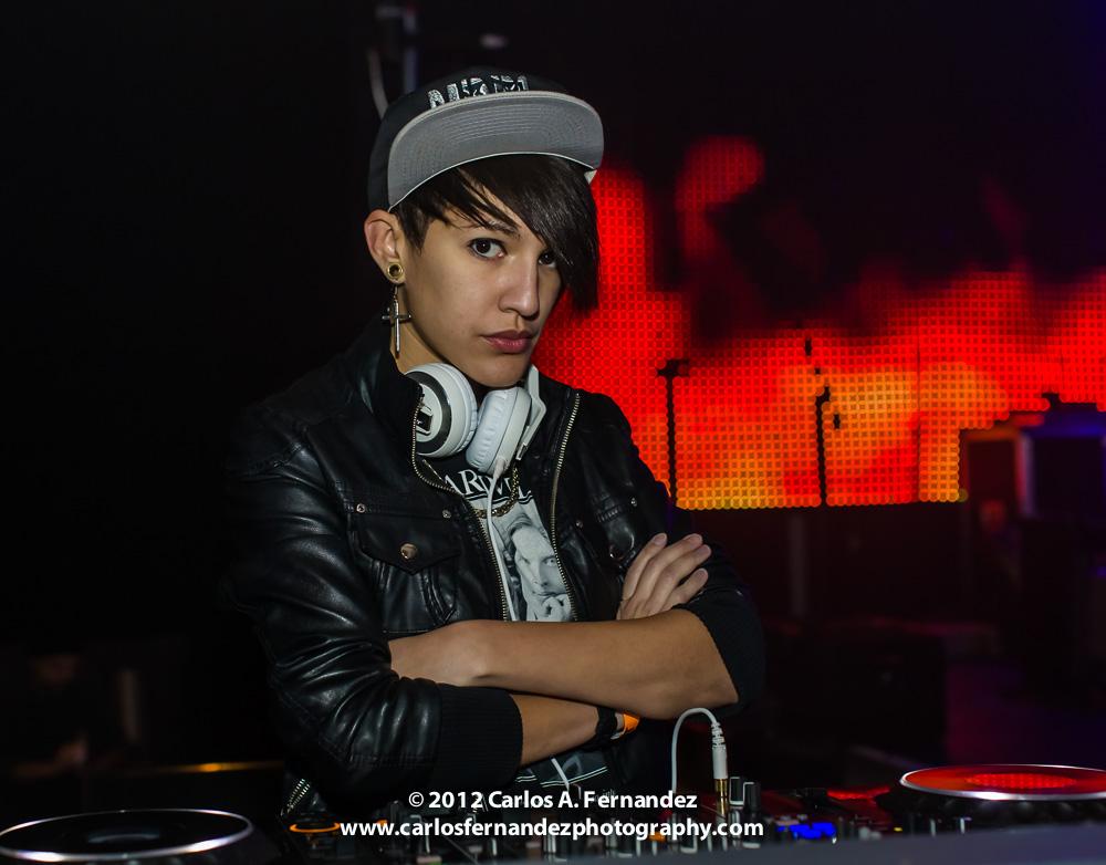 DJ Bonnie Beats