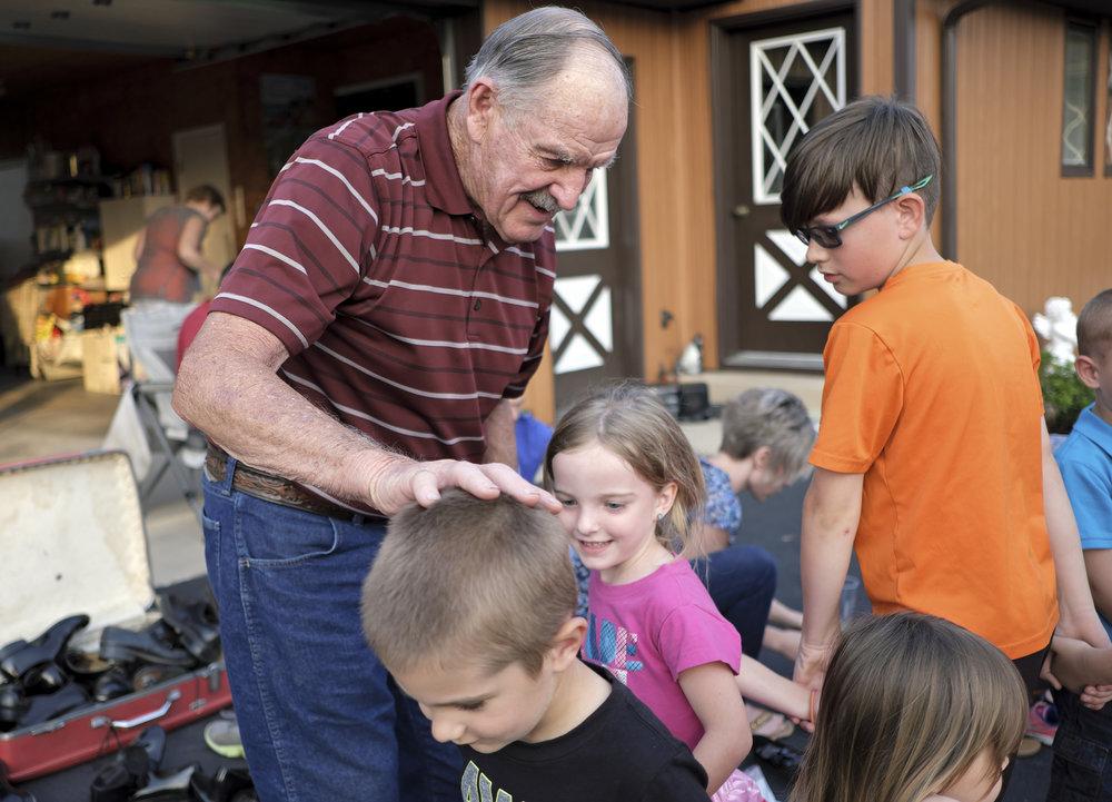 Miller Family Hoedown 08.JPG