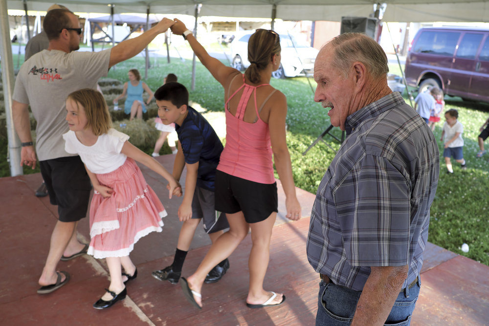 062918 Miller Family Hoedown practice a933.JPG