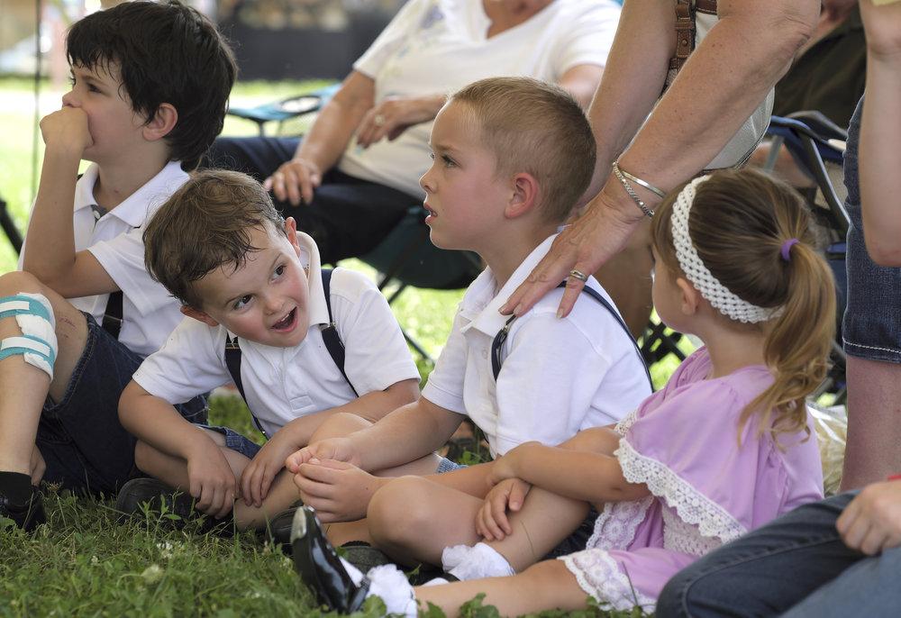 070118 Miller Family Hoedown at Folk Fest a497.JPG