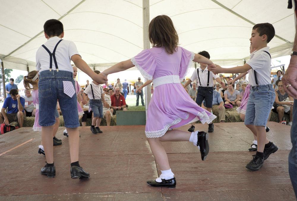 070118 Miller Family Hoedown at Folk Fest a623.JPG