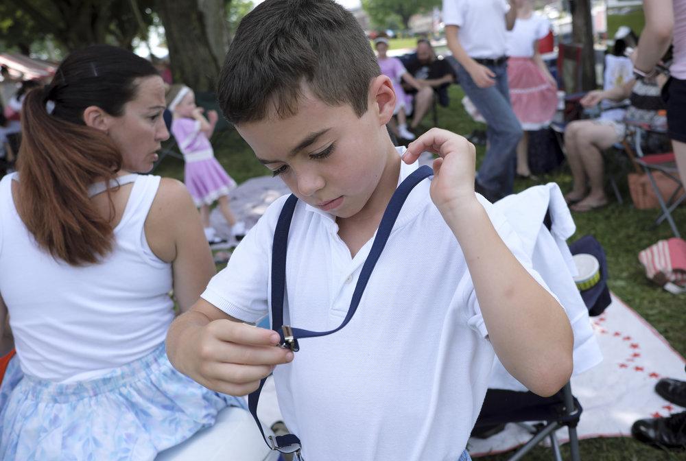 070118 Miller Family Hoedown at Folk Fest a970.JPG