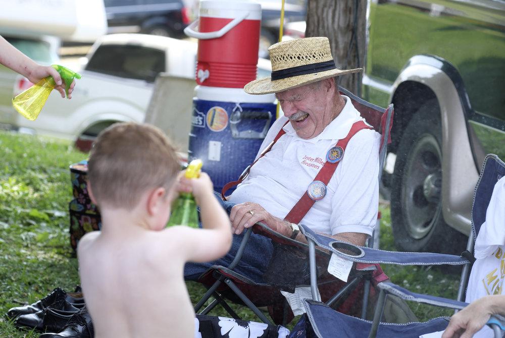 070118 Miller Family Hoedown at Folk Fest a1495.JPG