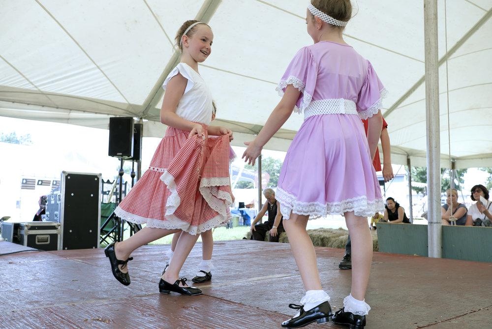 070118 Miller Family Hoedown at Folk Fest a1591.JPG