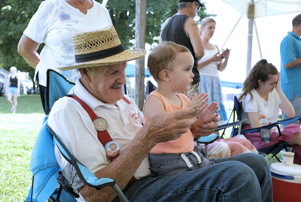 070118 Miller Family Hoedown at Folk Fest a1646.JPG