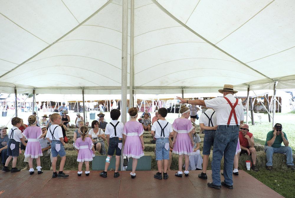070118 Miller Family Hoedown at Folk Fest a1751.JPG