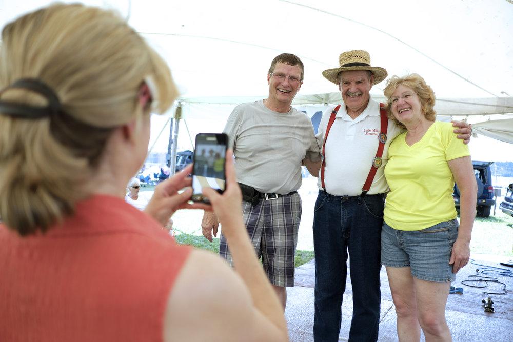 070218 Miller Family Hoedown at Folk Fest a67.JPG
