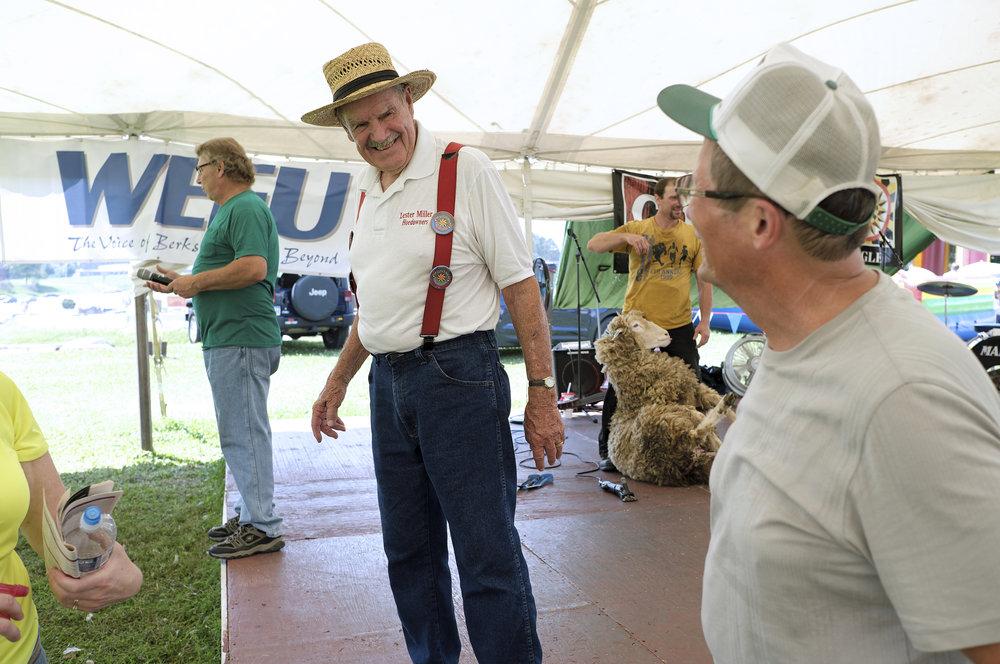 070218 Miller Family Hoedown at Folk Fest a116.JPG
