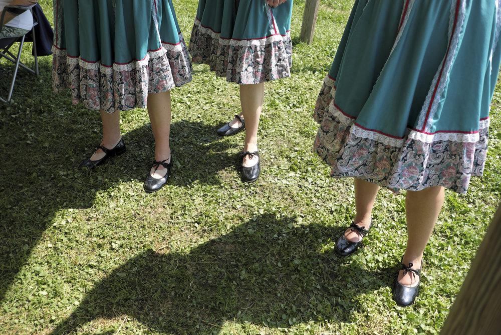 070218 Miller Family Hoedown at Folk Fest a545.JPG
