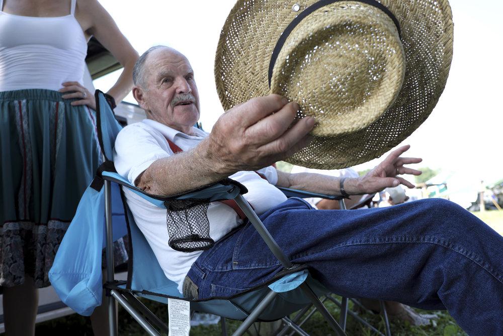 070218 Miller Family Hoedown at Folk Fest a893.JPG