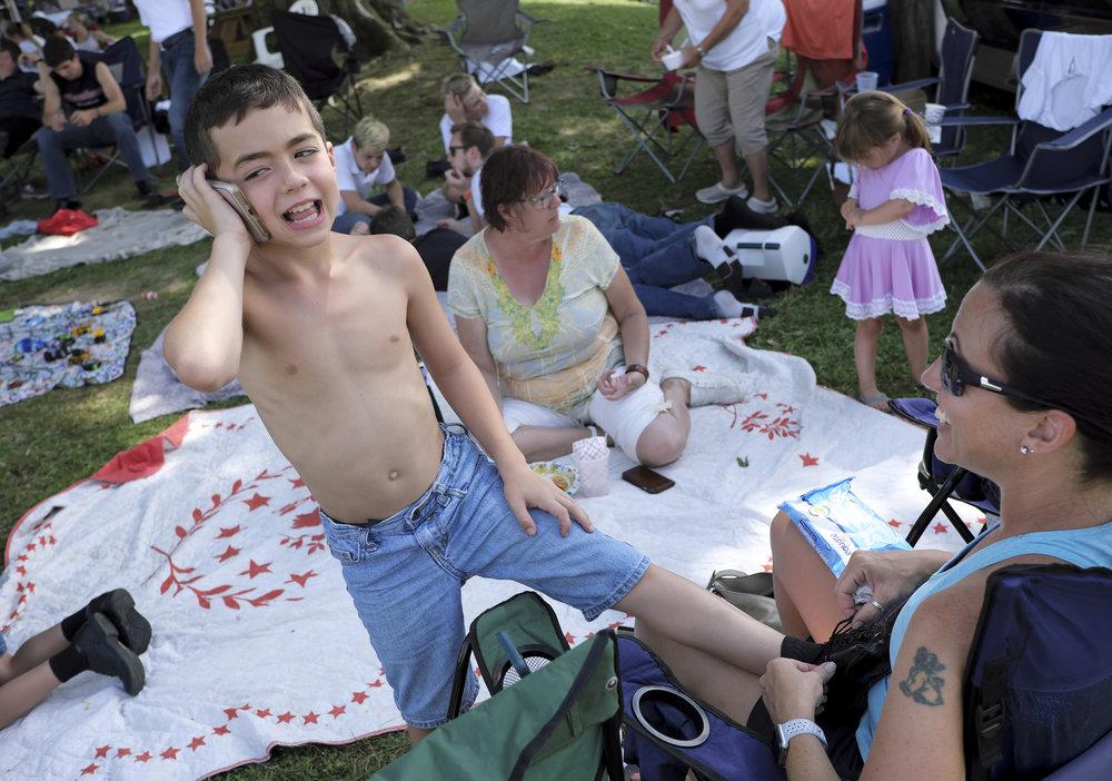 070518 Miller Family Hoedown at Folk Fest a448.JPG