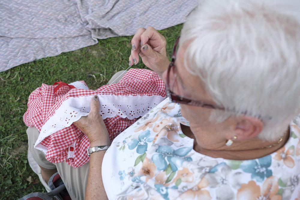 070518 Miller Family Hoedown at Folk Fest a1144.jpg