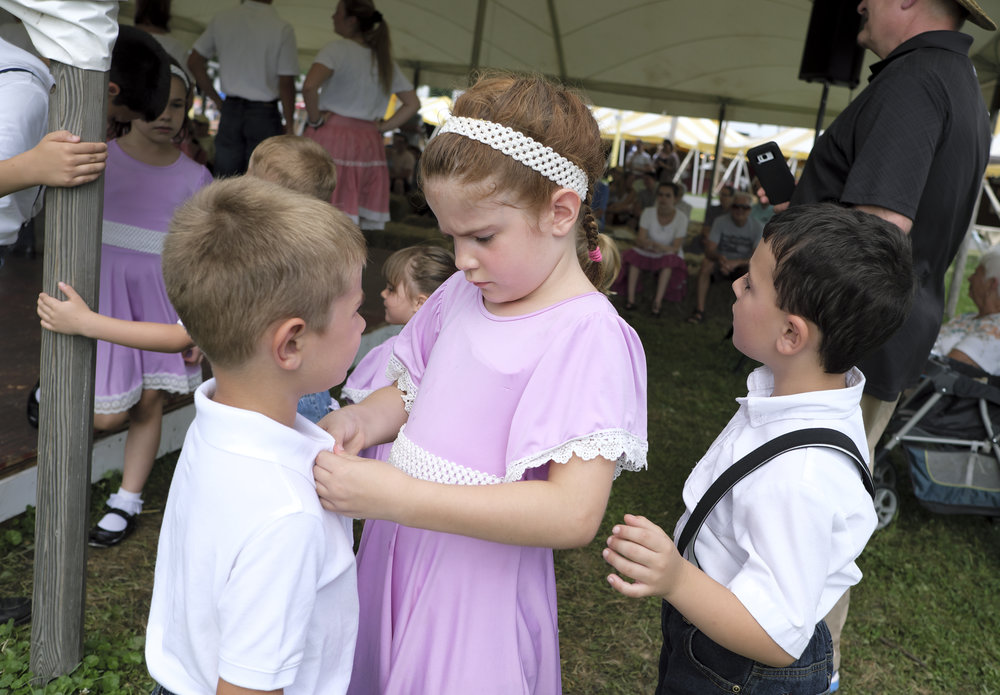 070518 Miller Family Hoedown at Folk Fest a1464.jpg