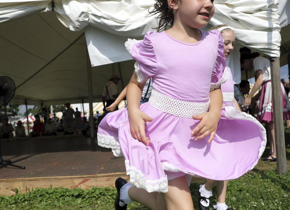 070518 Miller Family Hoedown at Folk Fest a1515.jpg