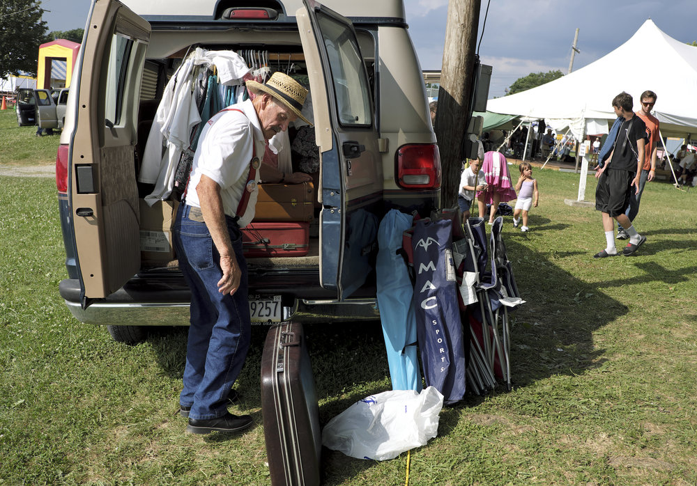 070518 Miller Family Hoedown at Folk Fest a1725.JPG