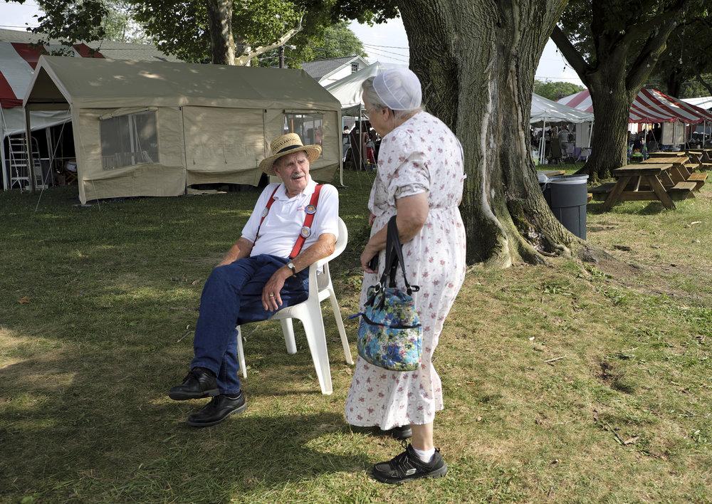 070518 Miller Family Hoedown at Folk Fest a1764.JPG