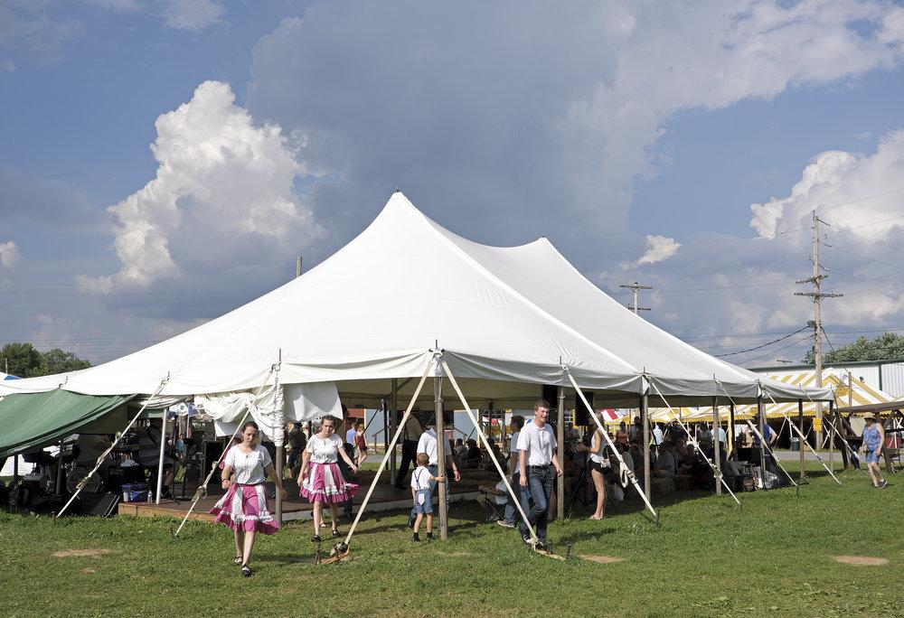 070518 Miller Family Hoedown at Folk Fest a1623.jpg