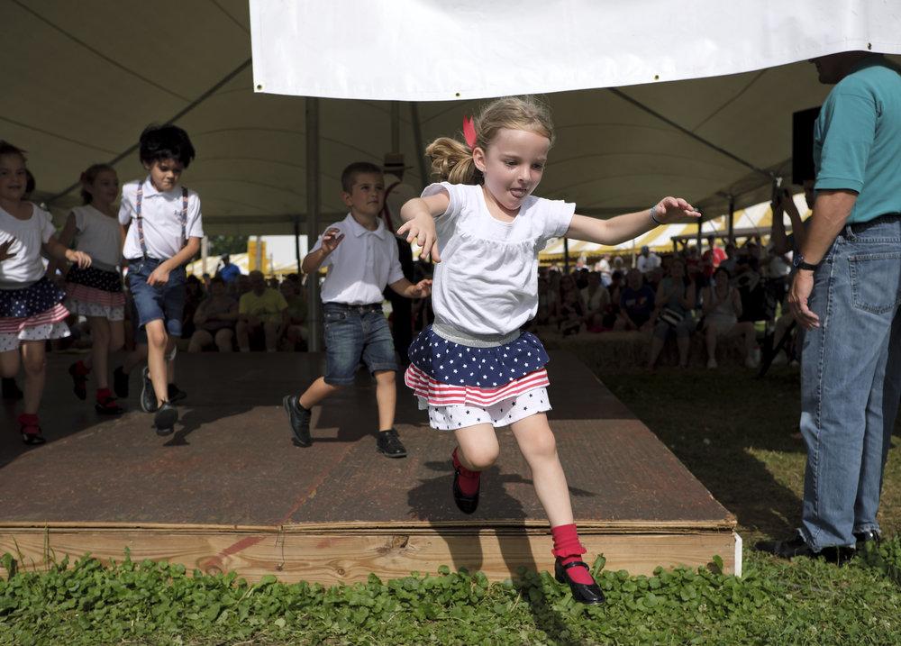 070618 Miller Family Hoedown at Folk Fest a342.jpg