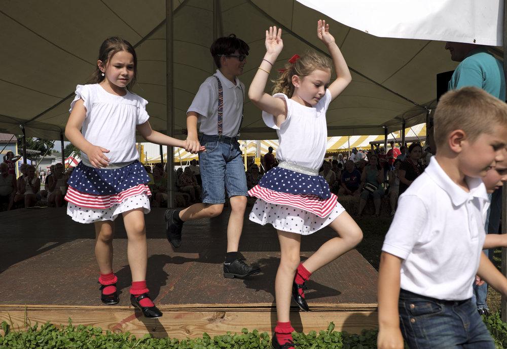 070618 Miller Family Hoedown at Folk Fest a353.jpg