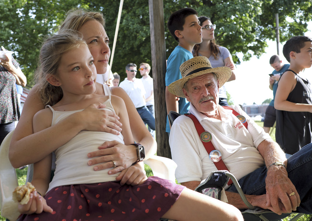 070618 Miller Family Hoedown at Folk Fest a426.jpg