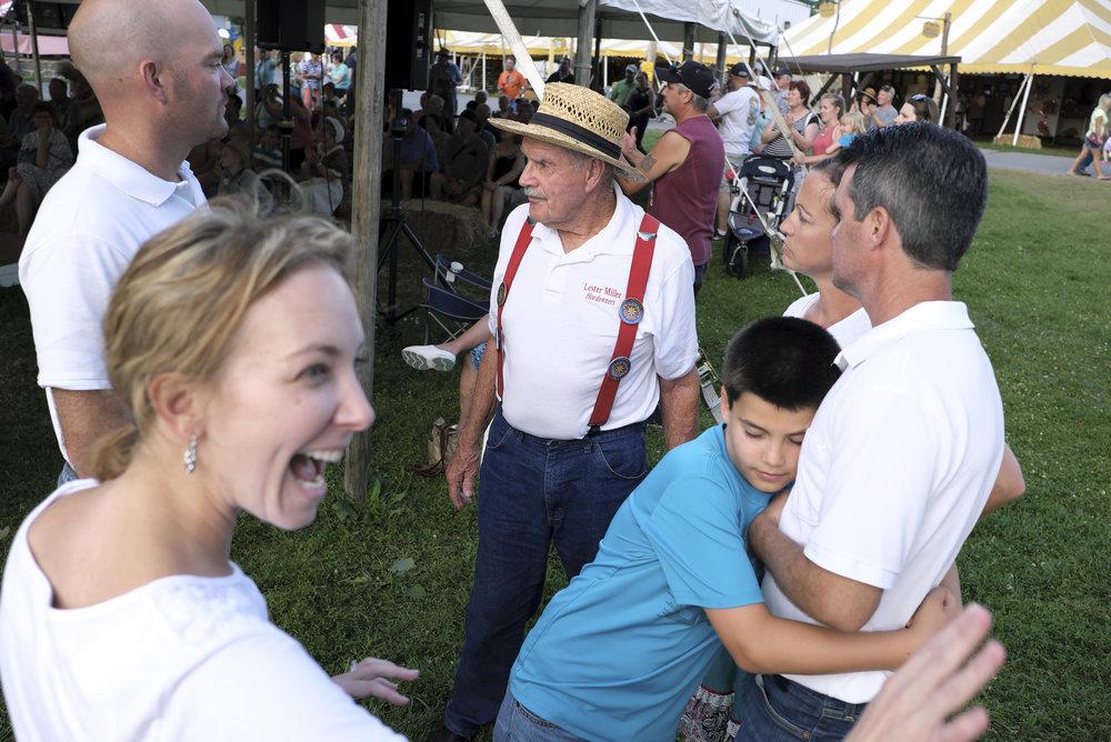 070618 Miller Family Hoedown at Folk Fest a785.jpg
