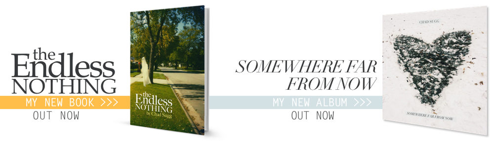 CLICK HERE - To see more about my new book & album, and what's coming next!