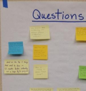 Question Backlog.jpg
