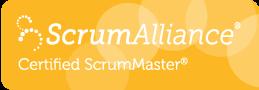 Certified ScrumMaster.jpg