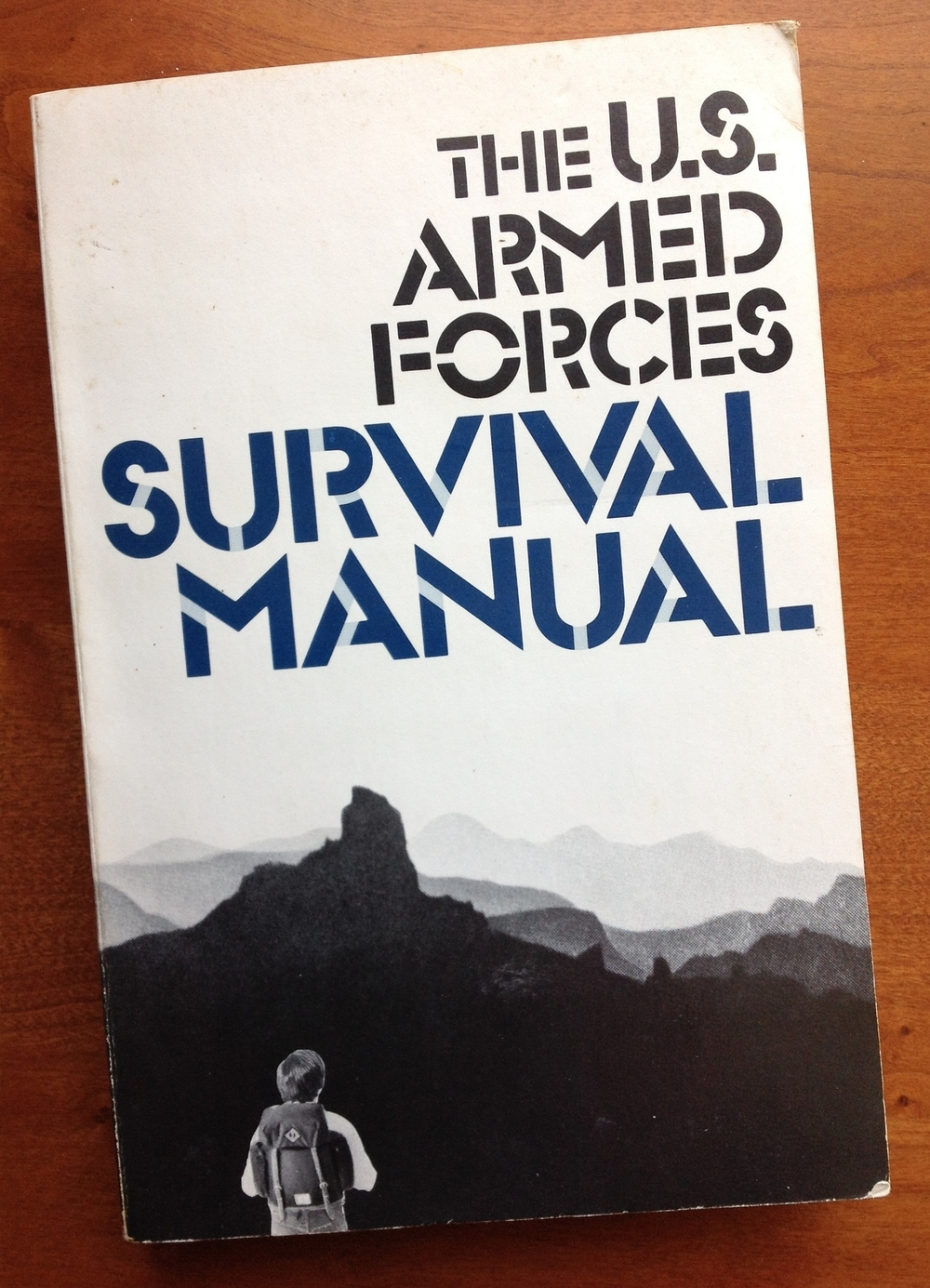 The_US_Armed_Forces_ Survival_Manual
