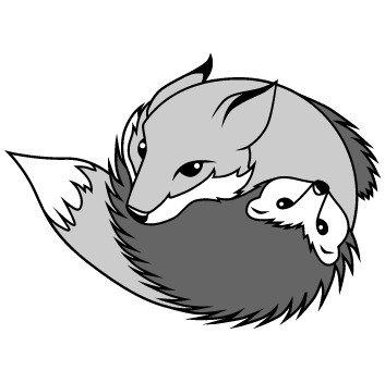 FoxHedgeLogoSquare.jpg