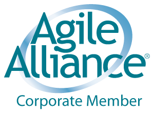 Agile_Alliance_corp.png