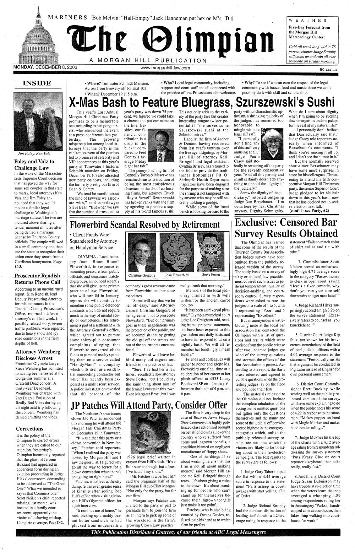 Olimpian2003-page-001.jpg