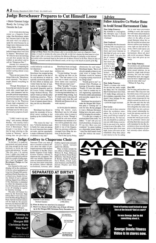 Olimpian2003-page-002.jpg