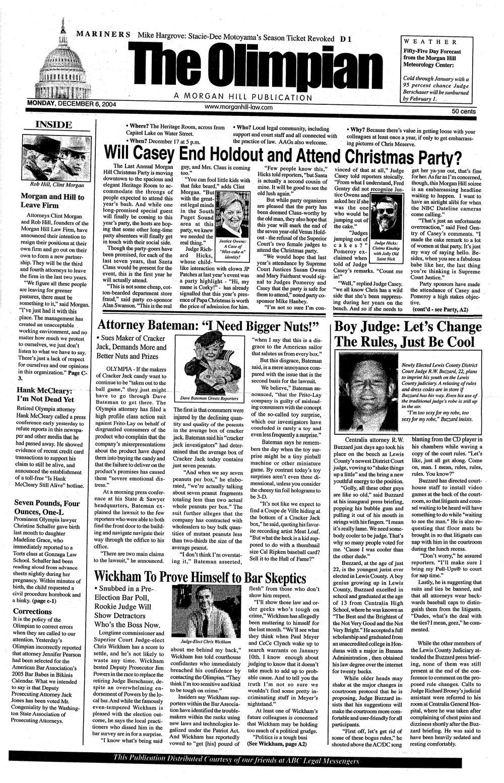 Olimpian2004-page-001.jpg