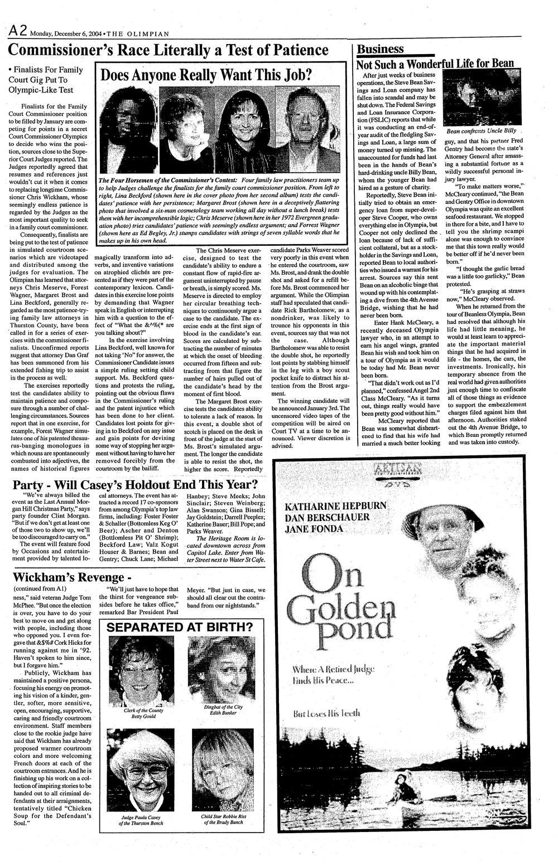 Olimpian2004-page-002.jpg
