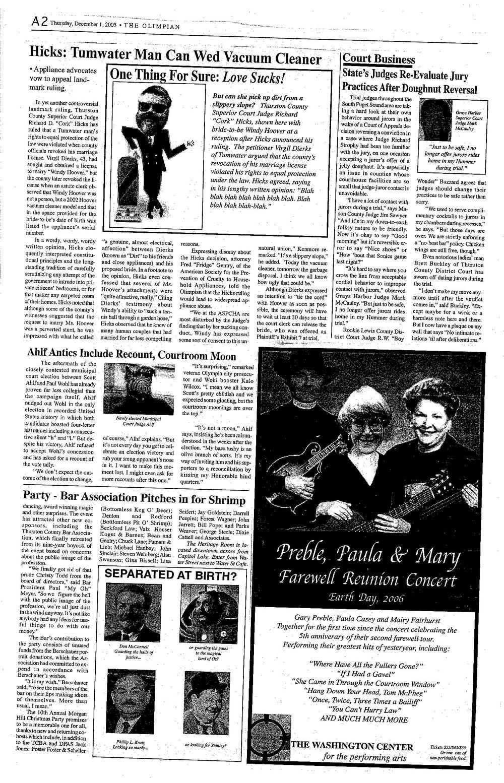 Olimpian2005-page-002.jpg