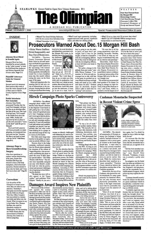 Olimpian2006-page-001.jpg